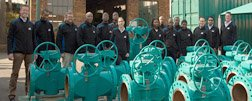 AZ-south-Africa-high_pressure_plug-valves_slurry