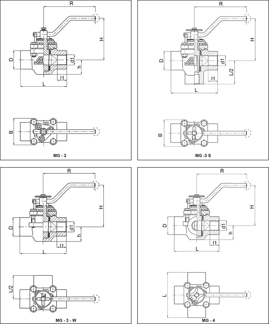Techn-Daten-Muffenhahn-MG-1