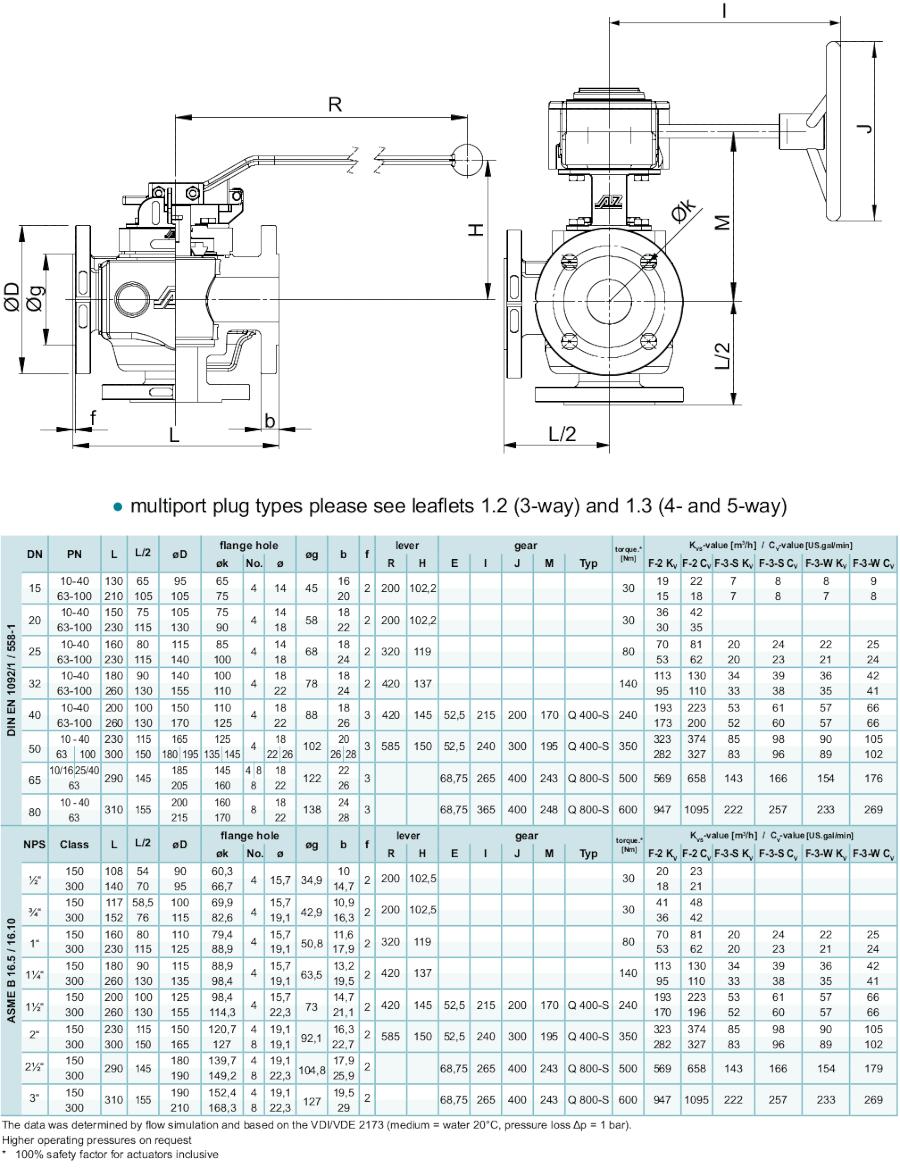 Techn-Daten-GB-EXTRA-1